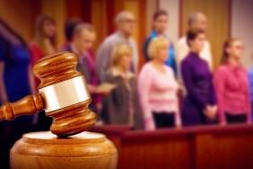 Суд-присяжних-картинка