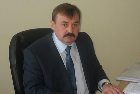 geraszczenko