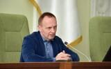 gr_27.10.20_atroshenko