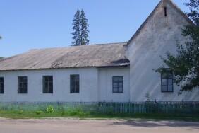 moshny-1029154