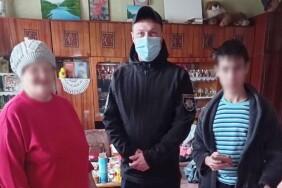 novgorod_domashne_nasilstvo_2