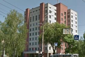 novyj-risunok-kopia_607d093fc889b