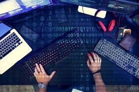 programmer-working-about-software-cyberspace-PP7NYZQ-min-e1525692499655