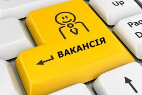 what-ukrainians-know-and-think-about-human-rights2020-page-0003