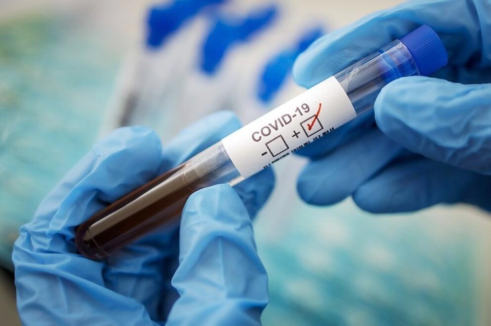 2021_03_16_coronavirus