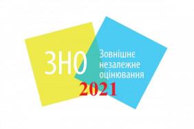2021_05_20_start_ZNO