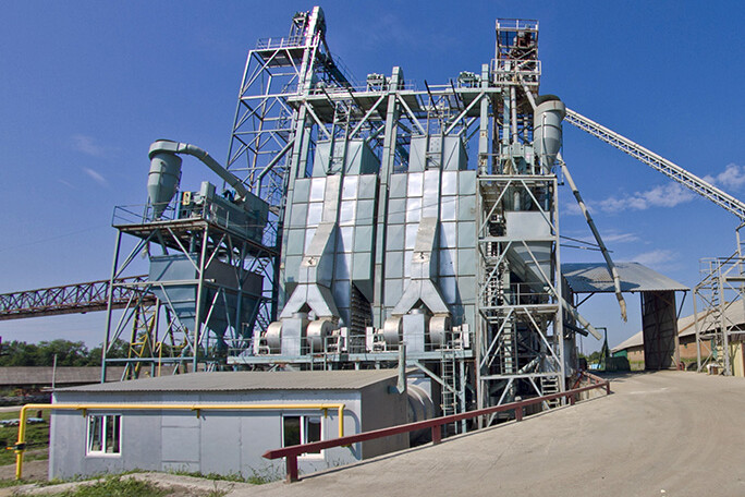 Zernosushilki-DSP-KMZ-Industries