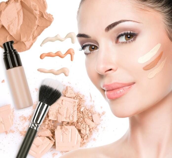 cheline.com.ua-Parfums .jpg 2