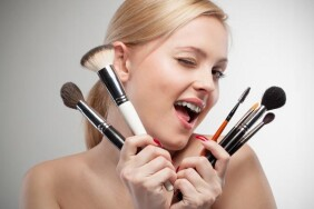 cheline.com.ua-Parfums.jpg 1