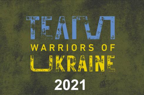 2021_06_01_Igri_voiniv