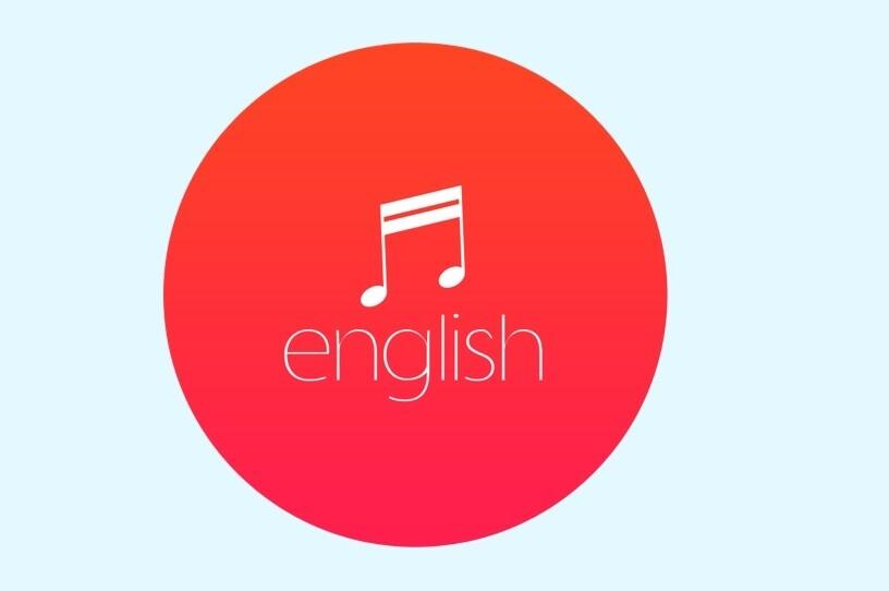 english-music