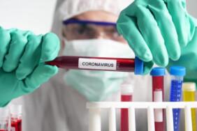 koronavirus-1