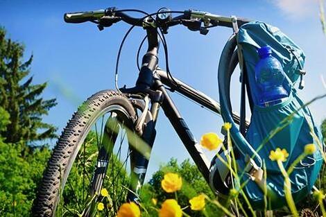 polza-velosipeda-vesna