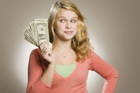 teaching-teens-money1_large