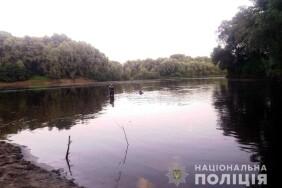 19_vodol_02