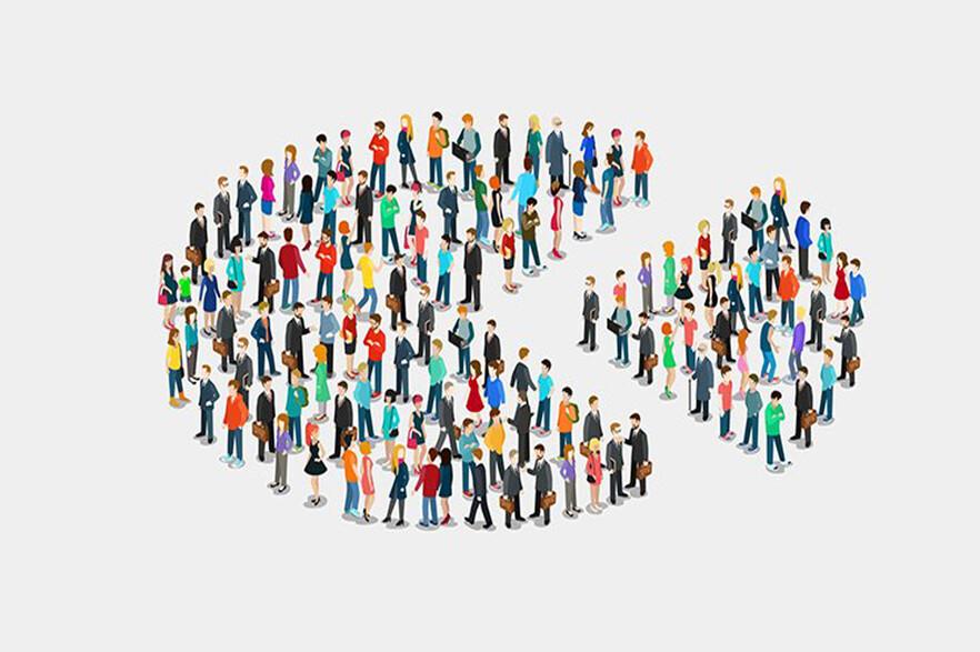 demography-pic-1