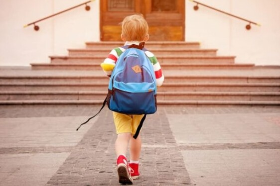 dity-shkola-678x381