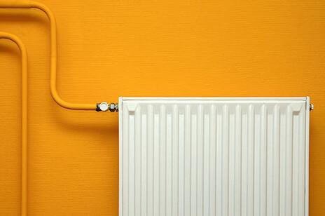f134c1e-central-heating-radiator