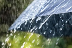 im578x383-rain