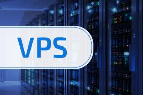 vps-servers_oblojka