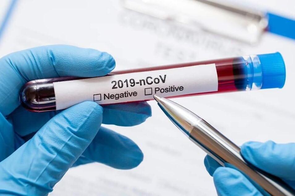 2021_06_23_coronavirus