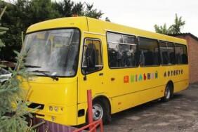 2021_08_26_avtobus_1-e1630001943541