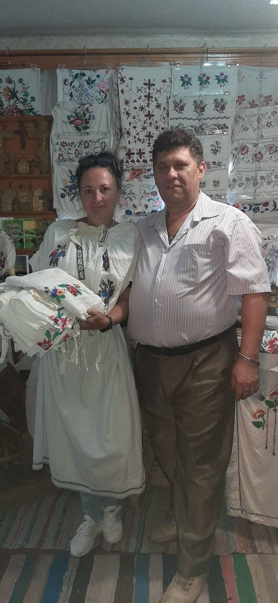 Лялькова колекція добрянця Сергія Коноваленка, що гідна рекорду, поповнюється новими експонатами (Фото)