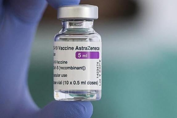 bf9af5e-70c53cc-astra-zeneca-vaccine