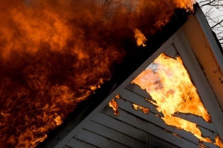incendiu_casa_timpul_md