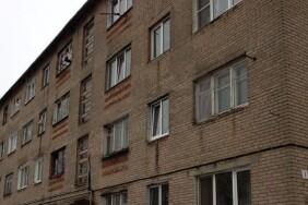 lomonosova-7-smolensk-obshhezhitie