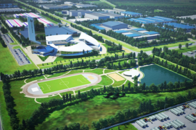 SIndustrialnij-park-2-e1612179855546