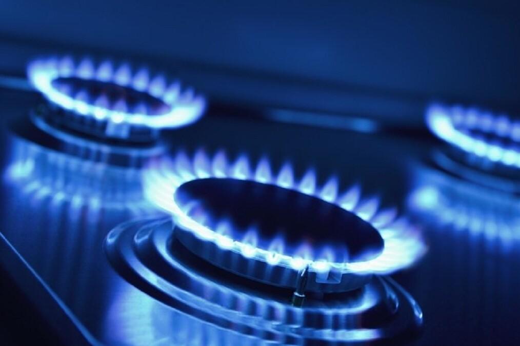 d26988a-7b69789-tarif-gaz