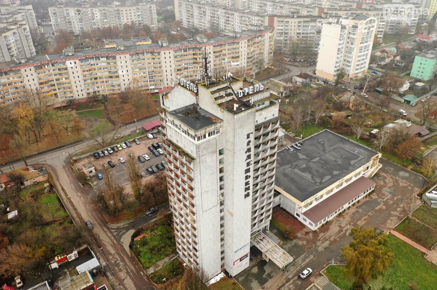 gradeckij_614c2656a2b80