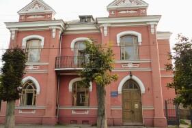 trip-impressions-ukraine-chernigov-P1220358