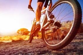 velosipedist-1495454867