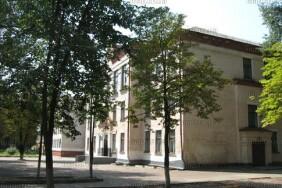 14-shkola